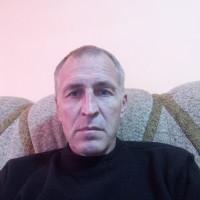Яков Симоров, Россия, Давлеканово, 53 года