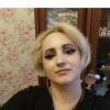 Эля, 43, Москва, м. Бабушкинская
