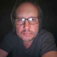 Александр, Россия, Ликино-Дулёво, 46 лет