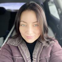 Екатерина, Россия, Нижний Новгород, 39 лет