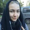 Ева, Санкт-Петербург, м. Ладожская, 29