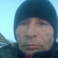 Алексей, Россия, Ермолаево, 45 лет