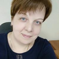 Наталья,, Россия, Екатеринбург, 43 года