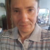 марат, Россия, Казань, 46 лет