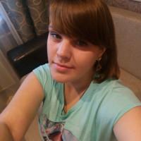 алена, Россия, Великие Луки, 35 лет