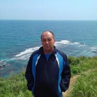 Владимир, Россия, Арсеньев, 53