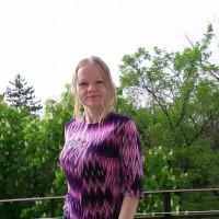 Юлия, Россия, КРАСНОДАРСКИЙ КРАЙ, 38 лет
