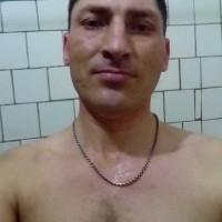 Александр, Россия, КРАСНОДАРСКИЙ КРАЙ, 35
