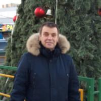 Александр, Россия, Чехов, 58