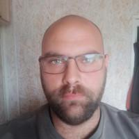 Сергей, Россия, Краснодар, 34 года