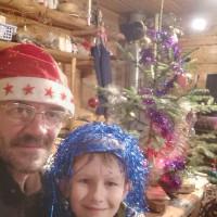 Михаил, Россия, Санкт-Петербург, 48 лет