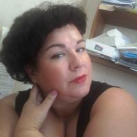 Елена, Россия, Новошахтинск, 46 лет