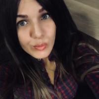 Екатерина, Россия, Елец, 30 лет