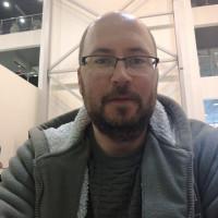 Александр, Россия, Красногорск, 39 лет