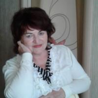 Наталья, Россия, Новороссийск, 61 год