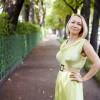Евгения, Санкт-Петербург, м. Площадь Восстания, 39 лет