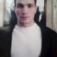 Александр, Россия, Череповец, 37 лет