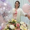 Дина, 43, Россия, Челябинск