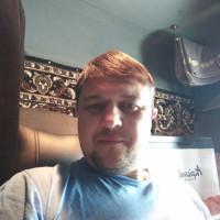 Кирилл, Россия, Сальск, 37 лет