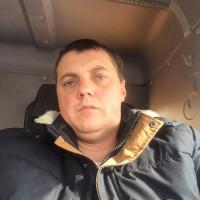 Александр, Россия, Брянск, 34 года