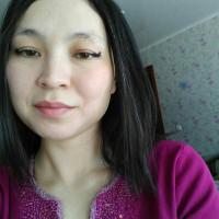 Ади, Россия, Астрахань, 31 год