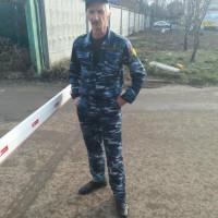 Павел, Россия, Краснодар, 60 лет