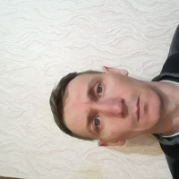 Рафаиль, Россия, Уфа, 44 года