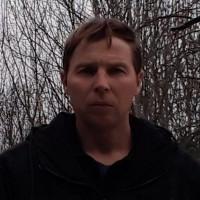 Сергей, Россия, Брянск, 42 года