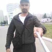 Сергей, Россия, Рязань, 40 лет