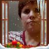 Ульяна Кравченко, 36, Россия, Иркутск