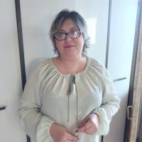 Ольга, Россия, Иваново, 47 лет