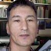 Kanat, Кыргызстан, Бишкек, 48 лет