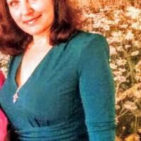 Людмила, Россия, Ростов-на-Дону, 54 года