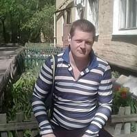 Женек Казаков, Россия, Воронеж, 43 года