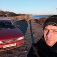 Сергей, Санкт-Петербург, Проспект Ветеранов, 30 лет