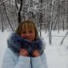 Ольга, Украина, Николаев, 39 лет