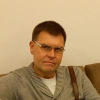 Дмитрий Волков, Россия, Краснодар, 53 года