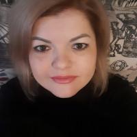 Мария, Россия, Ростов-на-Дону, 36 лет