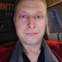 Сергей, Россия, Тула, 32 года