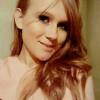Лена, Украина, Киев, 29 лет