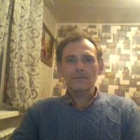 Сергей, Россия, Майкоп, 45 лет