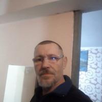 Дмитрий, Россия, Сочи, 50 лет
