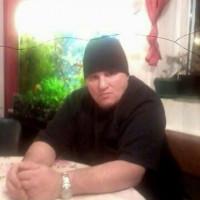 Александр, Россия, ШАХОВСКАЯ, 49 лет