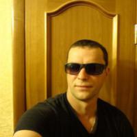 Роман, Россия, Ярославль, 47 лет