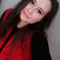 Яна, Россия, Краснознаменск, 30 лет