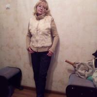 Зинира, Россия, Уфа, 46 лет