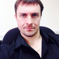 Олег, Россия, Москва, 38 лет