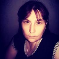 Оксана, Россия, Нижний Новгород, 43 года