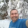 Виктор, 40, Россия, Москва