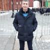 Алик Ахмедов, 47, Россия, Москва